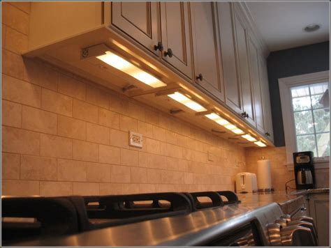 led undercounter kitchen lights led light design hardwired led cabinet lighting