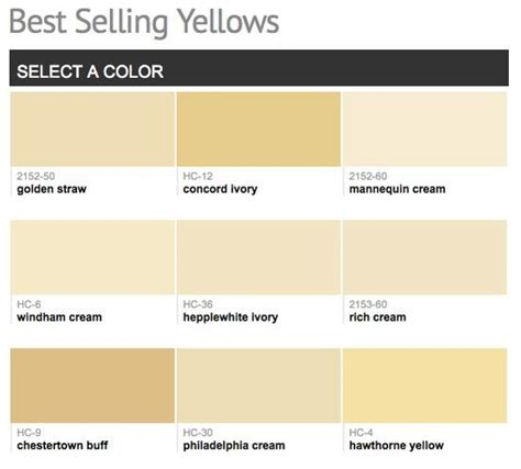 behr paint color haystack top 25 best hawthorne yellow ideas on