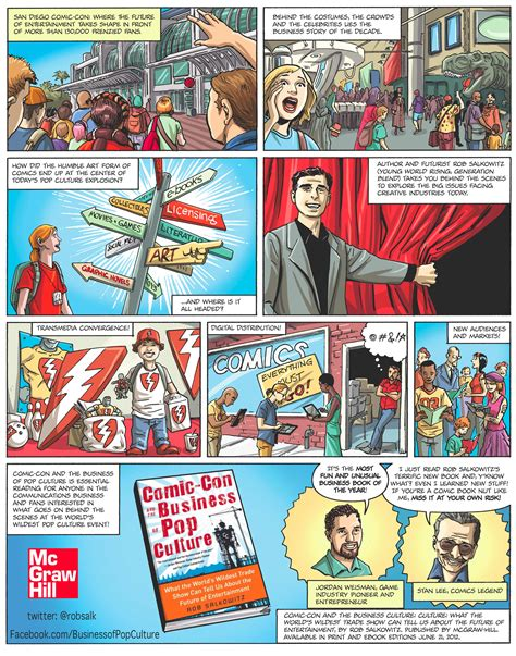 comic book picture the comic book style press release we ve