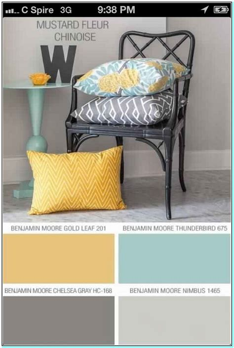 what colour goes with grey what color carpet goes well with yellow walls carpet