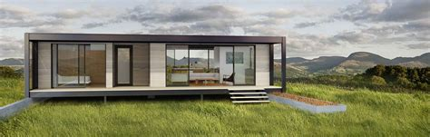 home design for cheap small affordable prefab homes cool decoration on home