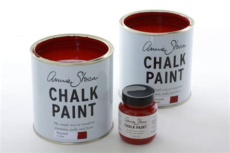 chalk paint south africa sloan chalk paintrattle and