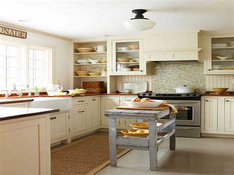 square island kitchen square kitchen island 28 images u shape kitchen with
