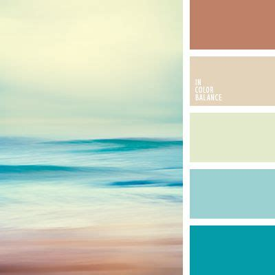 paint colors used in the 1800s 1800 best images about color combinations on