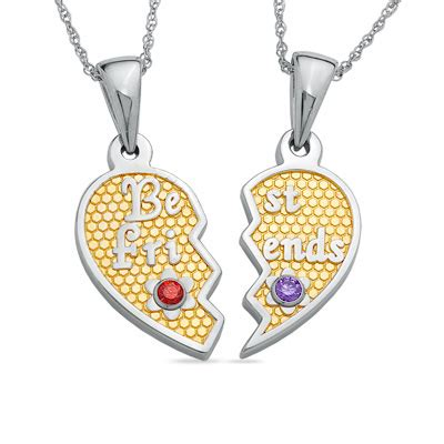 best for jewelry best friend jewelry what you should gift your best friend