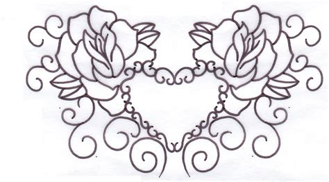 free tattoo stencils know more about them