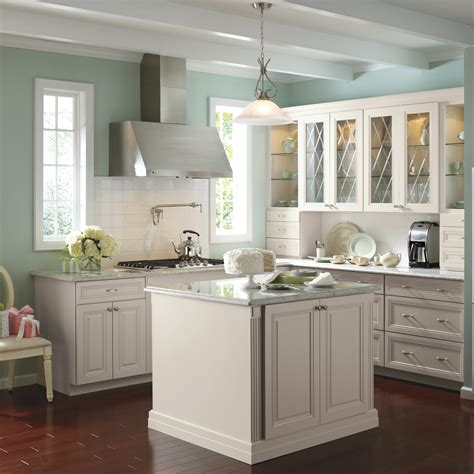martha stewart kitchen island why martha s kitchens martha stewart