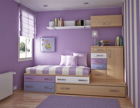 cheap bedroom designs for small rooms 10 small bedroom ideas to make your room look spacious