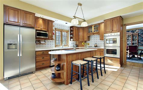 decorating ideas for kitchen walls kitchen wall decorating ideas