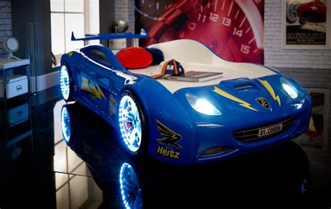 race car beds for viper race car bed blue car bed shop bed shop