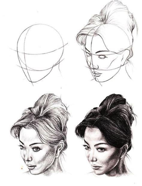 drawing tutorials pencil drawing how to diy drawing tutorials