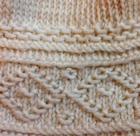 twined knitting twined knitting