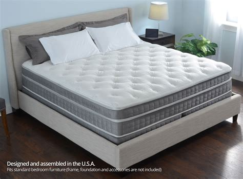 sleep number bed 15 034 personal comfort a10 bed vs sleep number bed i10