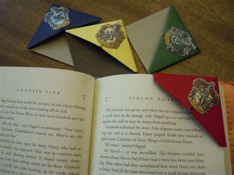 harry potter origami 18 best images about harry potter origami on