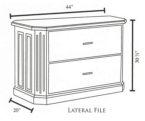2 drawer lateral file cabinet dimensions 2 drawer lateral file cabinet dimensions awesome lateral