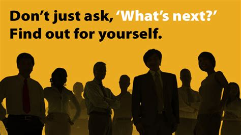 job shadow program career development center loyola