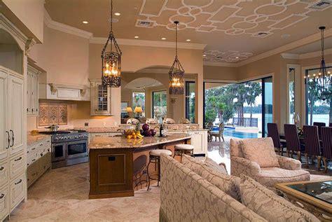 luxury home builders ta fl luxury home builders ta fl custom home builder in cape