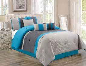 comforter sets cal king size cal king size bedding sets 28 images ᐊroyal blue silk