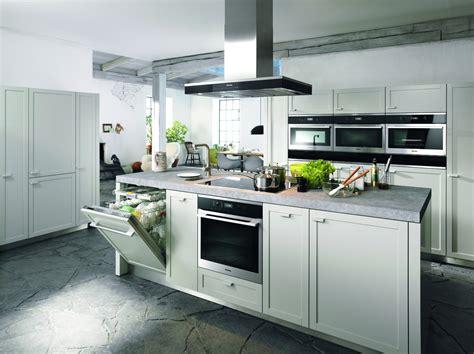 miele kitchen design miele kitchens luxury kitchen store elan kitchens
