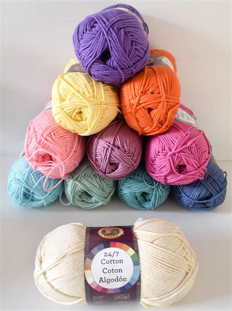 new knitting blogs announcing the knitted kitchen hop underground crafter