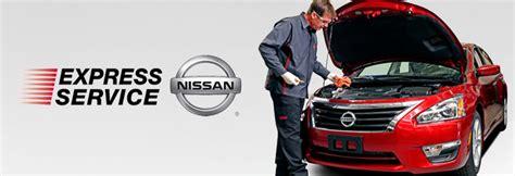 car service manuals pdf 2009 nissan 370z auto manual nissan 370z workshop service car service manuals online download pdf