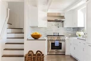 u shaped kitchen u shaped kitchen design ideas