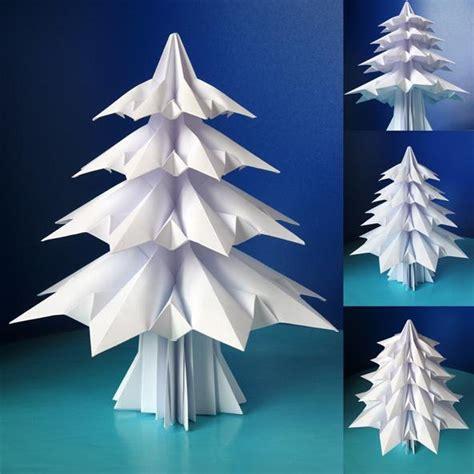 origami paper crafts origami paper craft