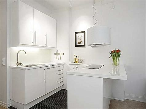 small kitchen apartment ideas kitchen design ideas for kitchen remodeling or designing