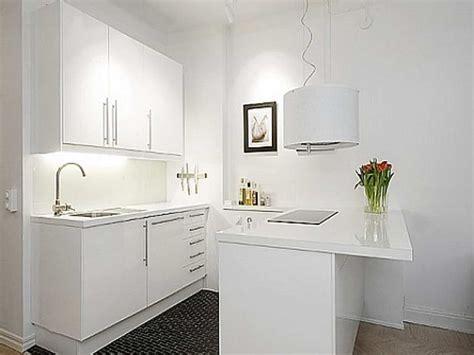white small kitchen designs kitchen design ideas for kitchen remodeling or designing