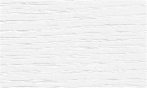painting woodwork white 30 high quality painted wood texture for your nature