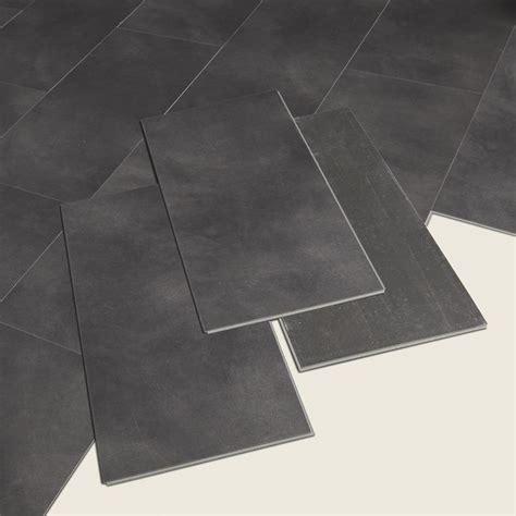 carrelage design 187 pose lame pvc clipsable sur carrelage moderne design pour carrelage de sol