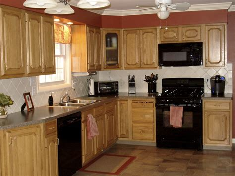 paint colors for small kitchen with white cabinets kitchen kitchen paint colors with oak cabinets and white