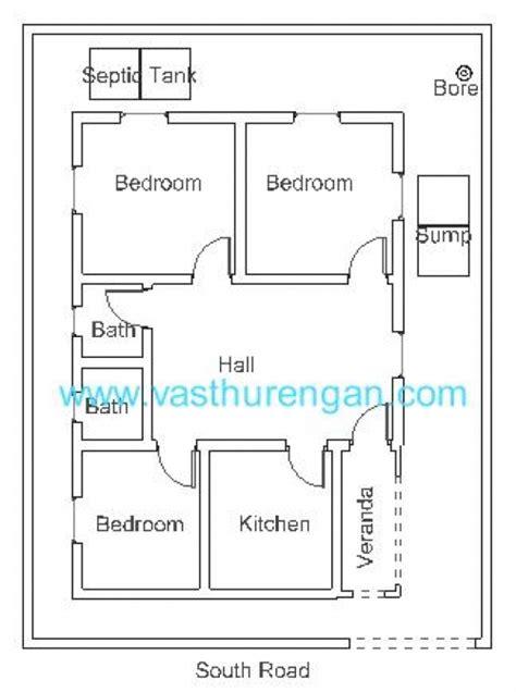 south facing house vastu plan house plans as per vastu shastra home design and style