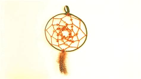 how to make catchers with how to make a dreamcatcher 13 steps with pictures wikihow