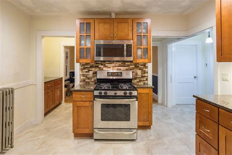 kitchen cabinet king kitchen cabinet king buy pacifica bathroom cabinets