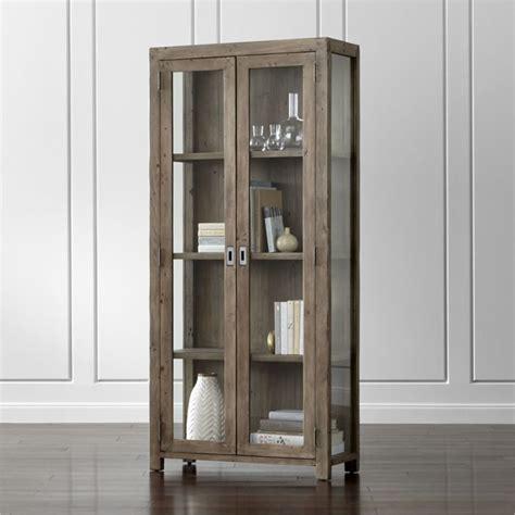 metal and glass bookshelves bookshelf marvellous glass shelf bookcase wood