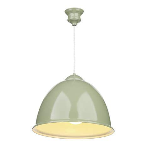 green ceiling light artisan lighting euston olive green hanging ceiling
