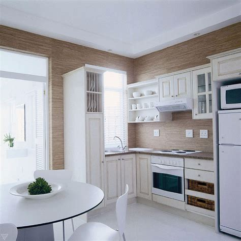 cheap kitchen ideas for small kitchens cheap kitchen ideas for small kitchens stunning brilliant