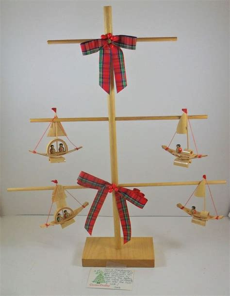 scandinavian wooden tree 209 best awesome things on ebay images on