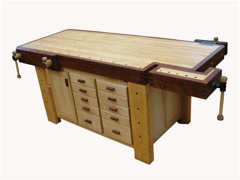 woodworking benches for sale woodworking bench for sale ireland