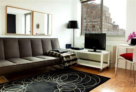 nyc modern furniture ultra modern furniture design apartment 168 new york city