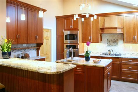 lighting for kitchens ceilings cathedral ceiling lighting kitchen home lighting design