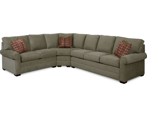 thomasville sectional sofas thomasville sofas sectional refil sofa