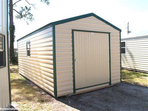 outdoor storage buildings plans the best outdoor storage building plans and easy to