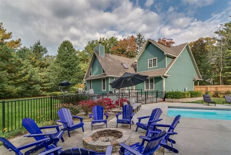 airbnb michigan 22 of michigan s most expensive airbnb listings mlive