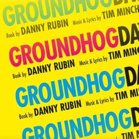 groundhog day us tour buy tickets for groundhog day at the vic theatre