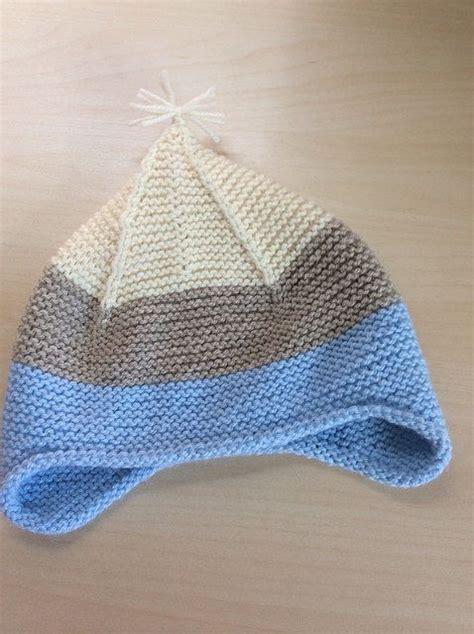 knit hat ear flaps pattern 17 best ideas about flap hat on season 1