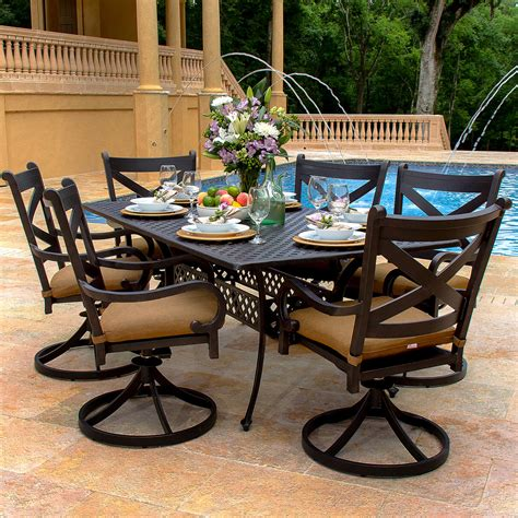 narrow patio dining table chic narrow console table in patio contemporary with patio