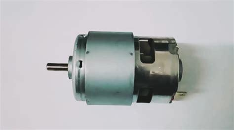 18v Electric Motor by 18v Dc High Torque Electric Motor Rs 755vc 4540 Buy 18v