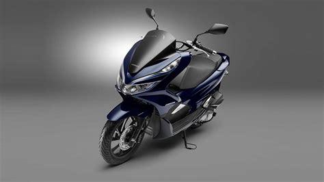 Pcx 2018 Terbaru by Baru Honda Pcx 2018 Ini Memang Mantap Surantap Bikin